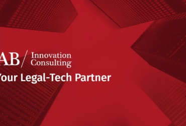 AB Innovation Consulting / LegalTech