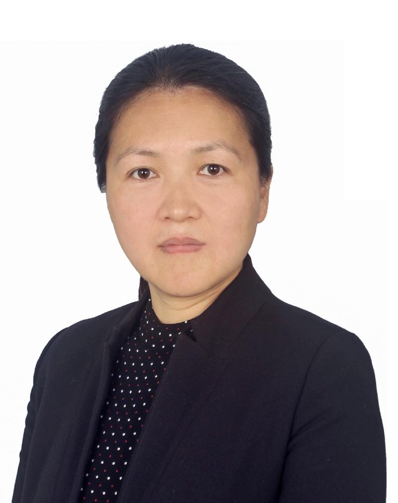 ConnieJiang