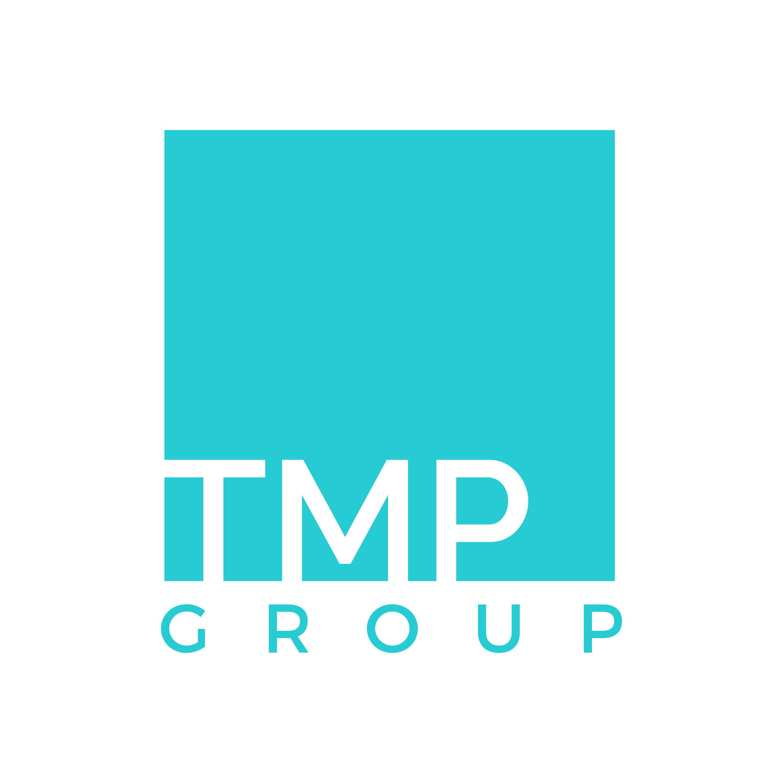 TMP Group Brochure