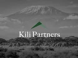 Kili Partners - Company Profile