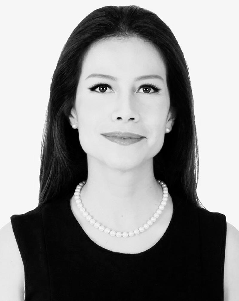 NataliaSánchez Herrera